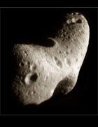 Spitzer Surveys Dozens of Near-Earth Asteroids