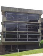 John G. Wolbach Library, 60 Garden Street, Cambridge, MA